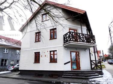 Dom Młynary