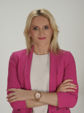 Homexpert Biuro Nieruchomości Sabina Waligórska