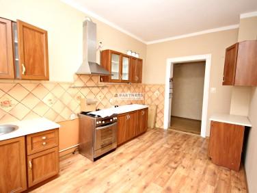 Mieszkanie Szczawno-Zdrój sprzedaż