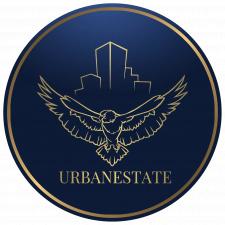 Urbanestate s.c. Bartosz Jankowski, Damian Rogowski