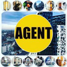 plus.agent