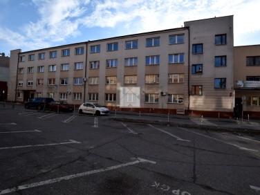 Lokal Jarosław wynajem