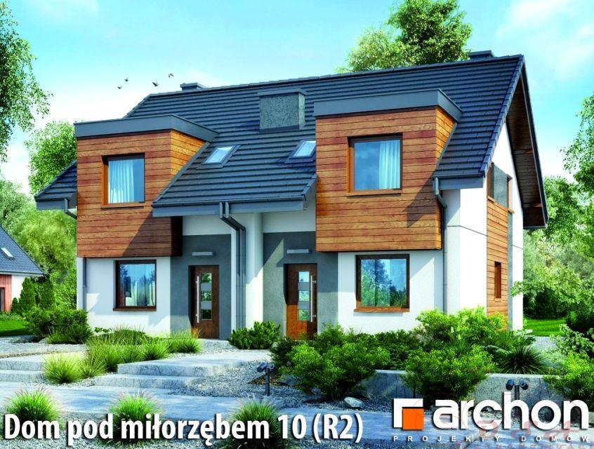 Dom Dachowa sprzedaż
