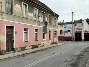 Lokal Koronowo
