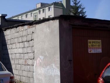 Budynek użytkowy Żary sprzedaż