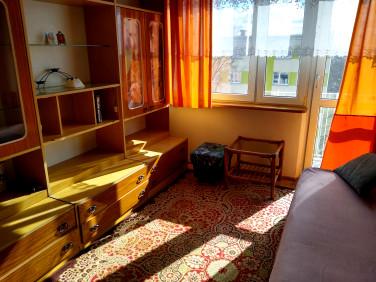 Pokój Piotrków Trybunalski