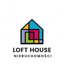 LOFT HOUSE NIERUCHOMOŚCI