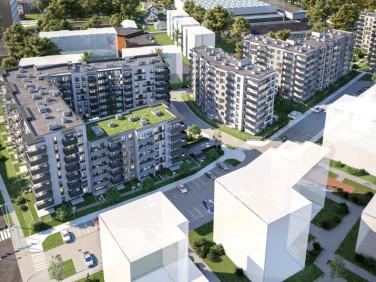 Lubicka Apartamenty
