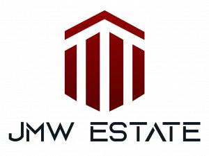 JMW Estate