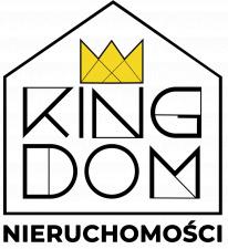 KINGDOM ELBLĄG NIERUCHOMOŚCI