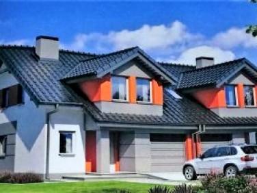 Domy Na Sprzedaz Zagan Sprzedam Dom W Zeganiu