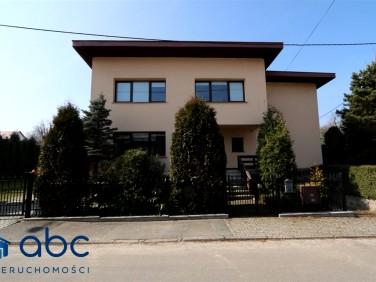 Dom Szczawno-Zdrój sprzedaż