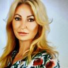 Mariola Gwiazda
