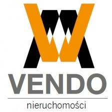 Nieruchomości Vendo