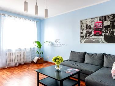 Mieszkanie Poznań sprzedaż