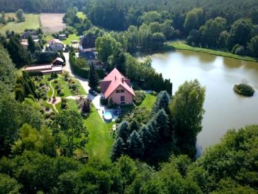 Dom Bogucino