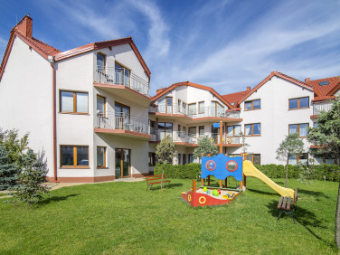 Baltic Korona Apartamenty II