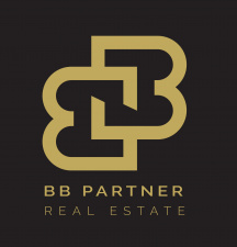 BB Partner Real Estate