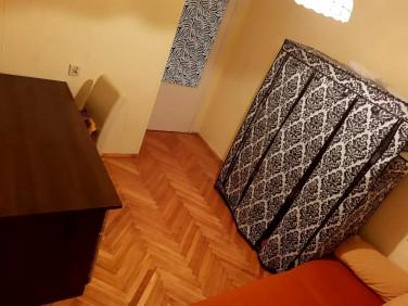 Pokój Włocławek