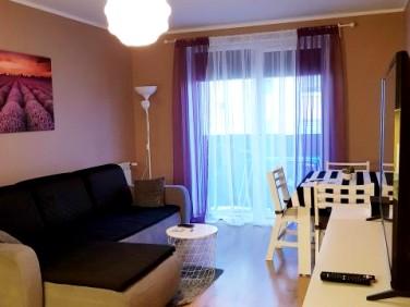 Mieszkania Na Sprzedaz Swiebodzin Sprzedam Mieszkanie W Swiebodzinie