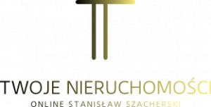 Twojenieruchomosci.online Stanisław Szacherski