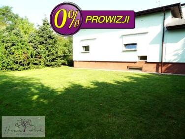 Dom Łódź