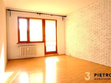Mieszkanie blok mieszkalny Siemianowice Śląskie