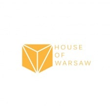 House of Warsaw Biuro Nieruchomości