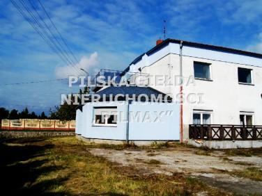 Dom Stara Łubianka