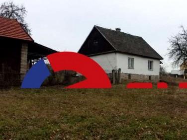 Dom Barwałd Średni