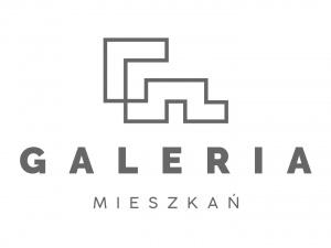 Galeria Mieszkan Sp. z o.o.