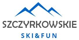 Szczyrkowskie Ski&Fun