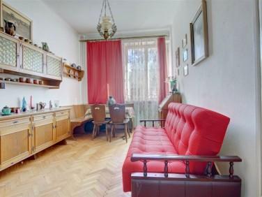 Mieszkanie Rzeszów sprzedaż
