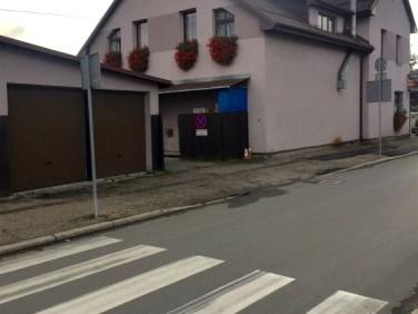 Dom Czechowice-Dziedzice