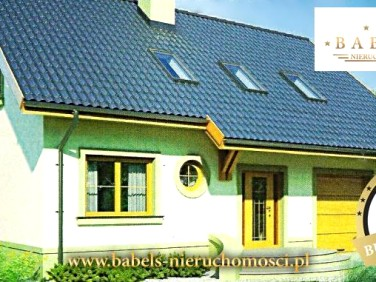 Dom Będzino sprzedaż