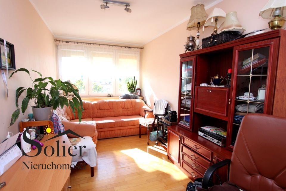 Mieszkanie blok mieszkalny Łódź