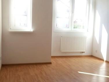 Mieszkanie dom wolnostojący Pruszcz Gdański