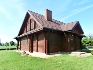 Dom Nielisz
