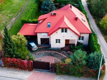 Dom Augustówek