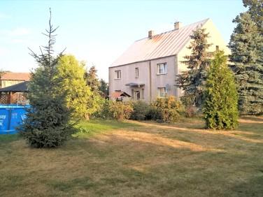 Dom Nasławice