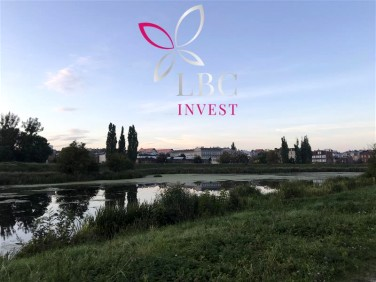 Działka inwestycyjna Gdańsk sprzedam