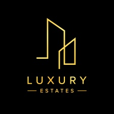 Luxury Estates