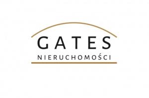 GATES NIERUCHOMOŚCI