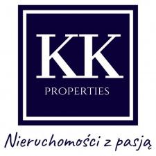 KK Properties