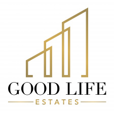 Good Life Estates