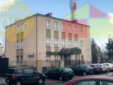 Lokal Mińsk Mazowiecki