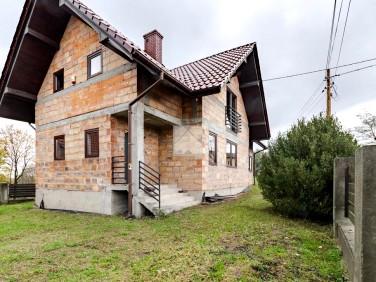 Dom Mogilany