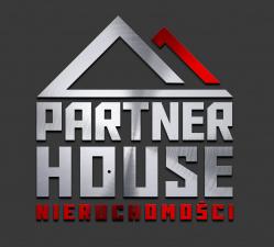Partner House Nieruchomości