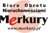 Merkury Nieruchomości