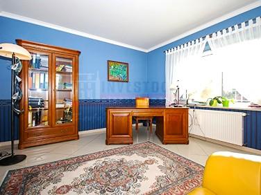 Dom Komprachcice